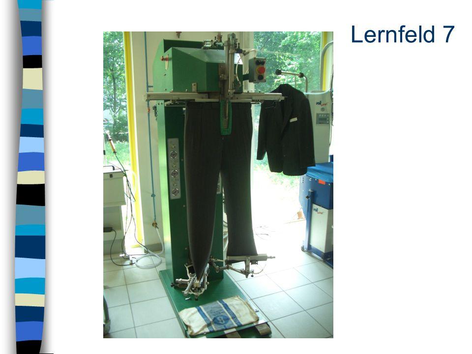 Lernfeld 7