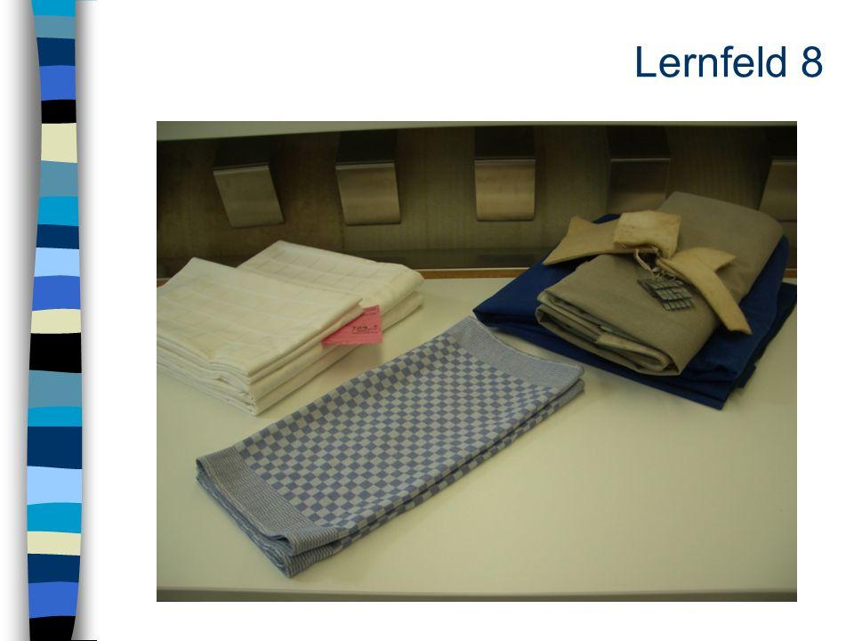 Lernfeld 8
