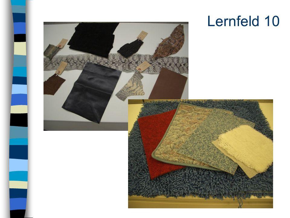Lernfeld 10