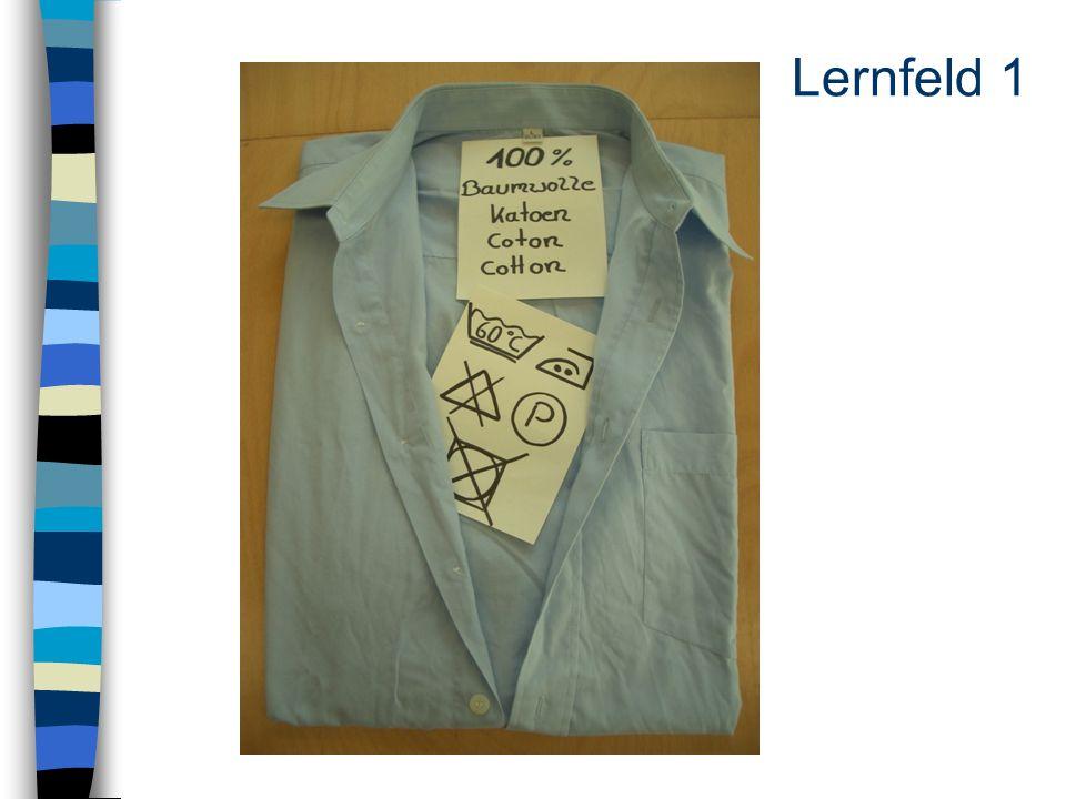 Lernfeld 1