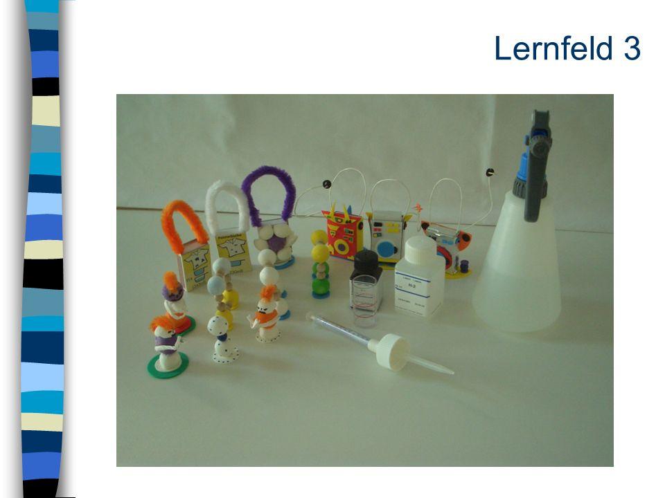 Lernfeld 3