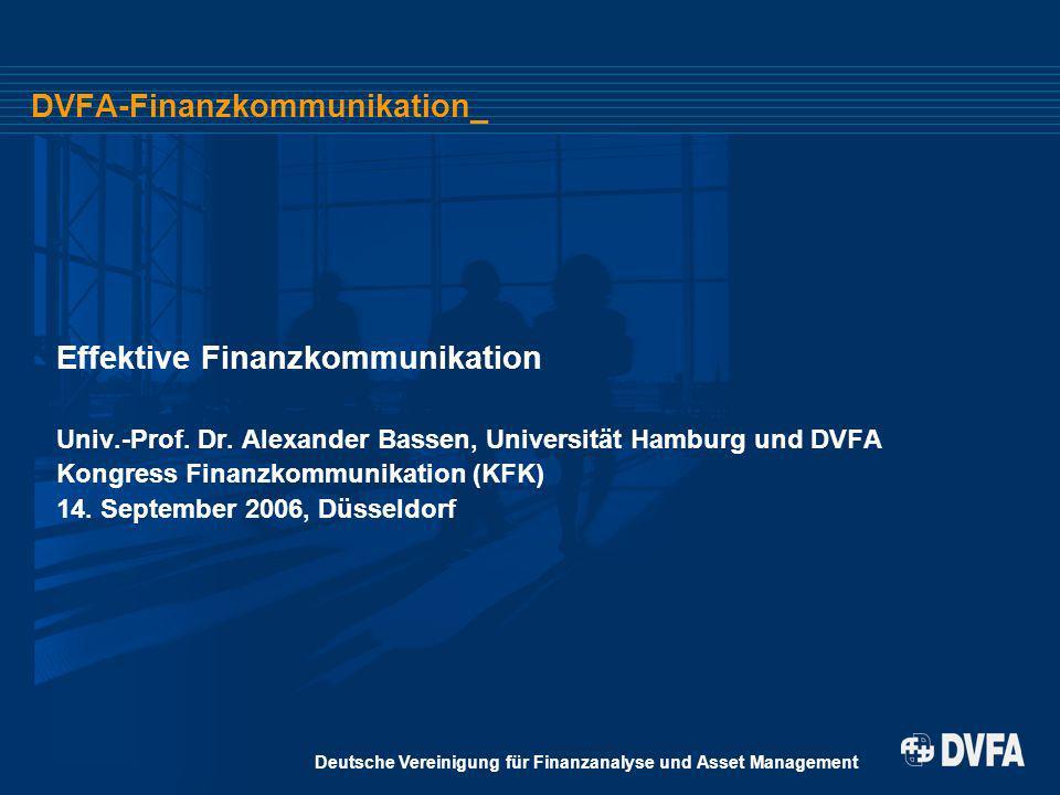 DVFA-Finanzkommunikation_
