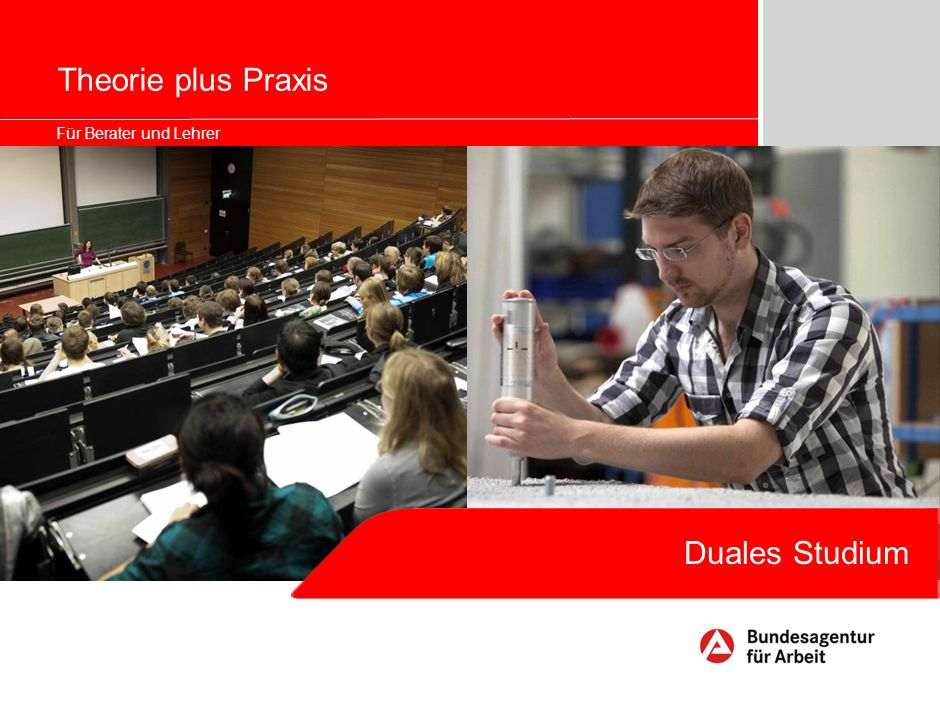 031212MVA2_022126_003_k Theorie plus Praxis Duales Studium