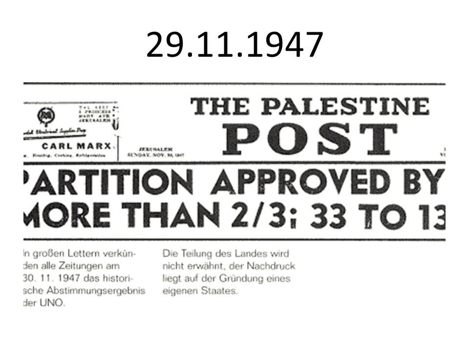 29.11.1947