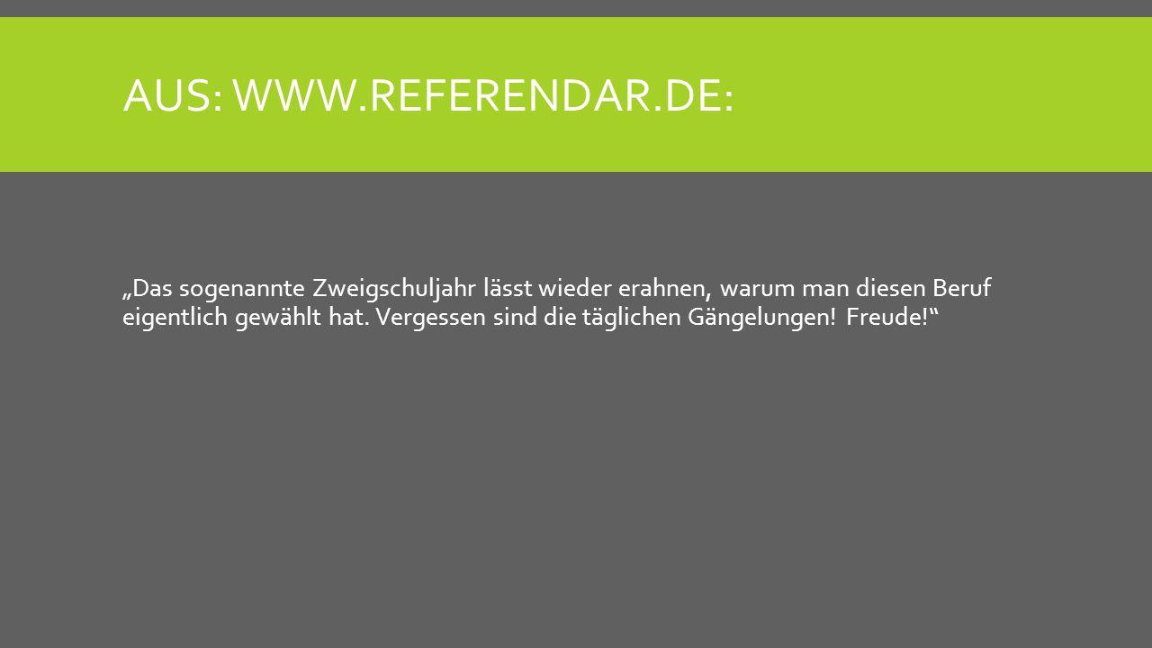 aus: www.referendar.de: