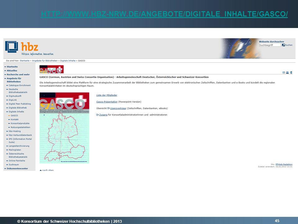 http://www.hbz-nrw.de/angebote/digitale_inhalte/gasco/