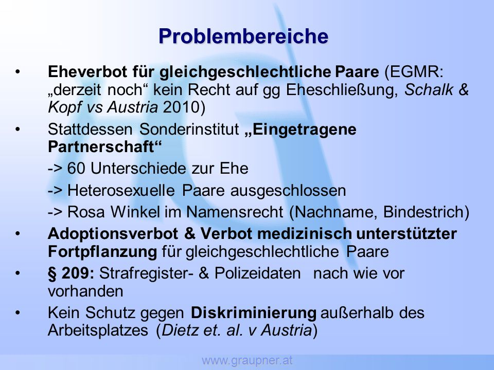 www.graupner.at Problembereiche.