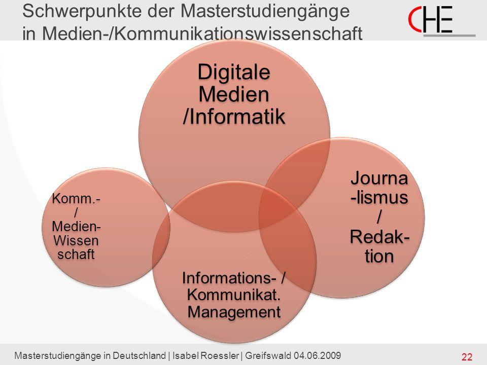 Digitale Medien /Informatik