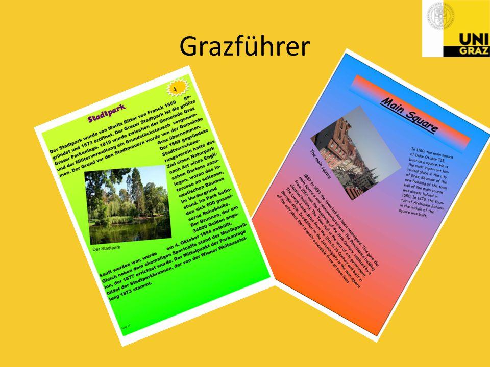 Grazführer