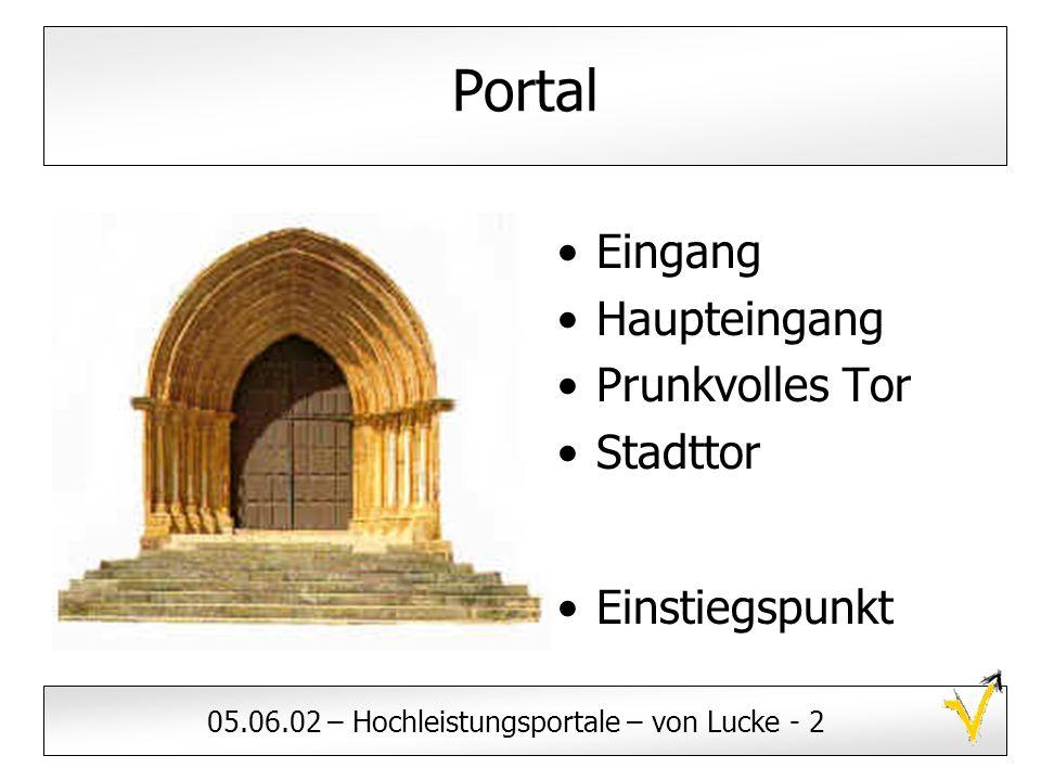Portal Eingang Haupteingang Prunkvolles Tor Stadttor Einstiegspunkt