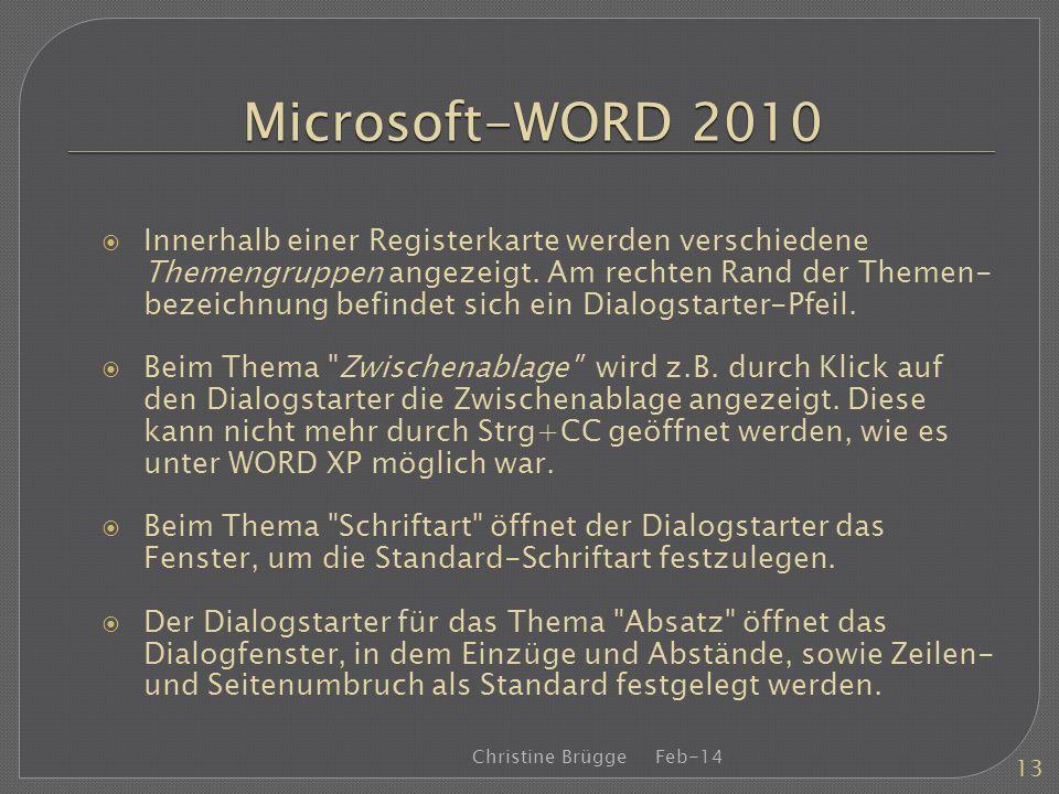 Besonderheiten in word ppt video online herunterladen - Fenster lasst sich nicht mehr kippen ...