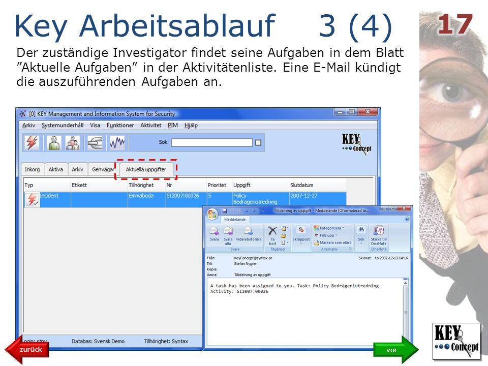 Key Arbeitsablauf 3 (4) 17.