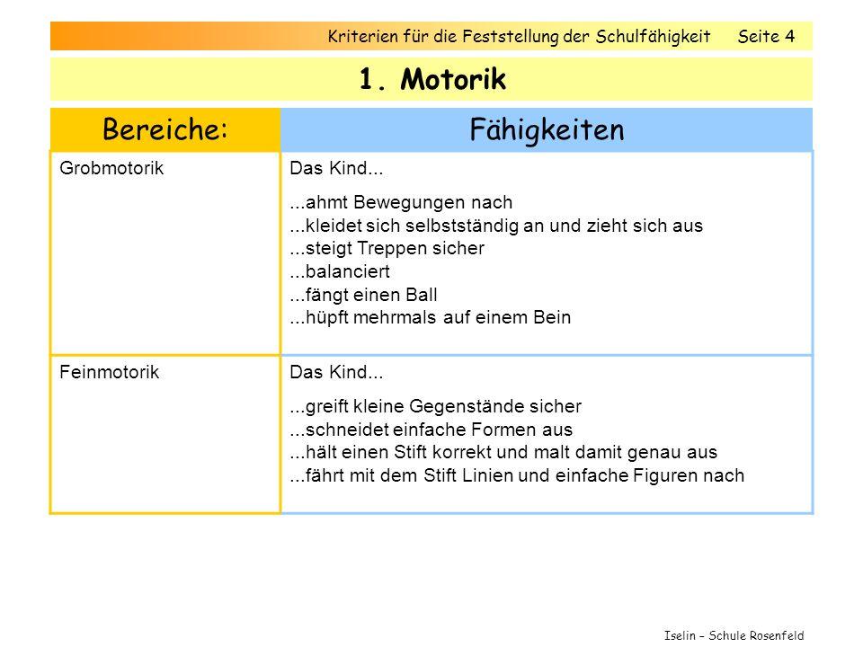 Berühmt Beispiel Barista Fähigkeiten Fortsetzen Galerie - Entry ...