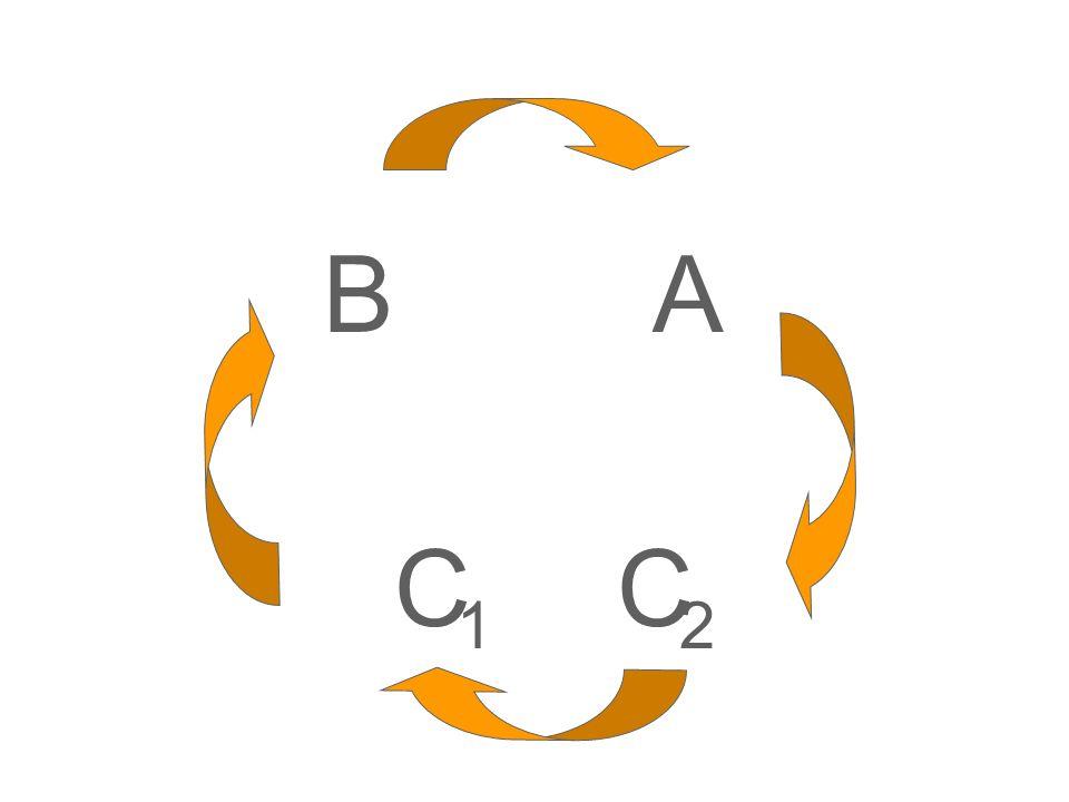B A C C 1 2