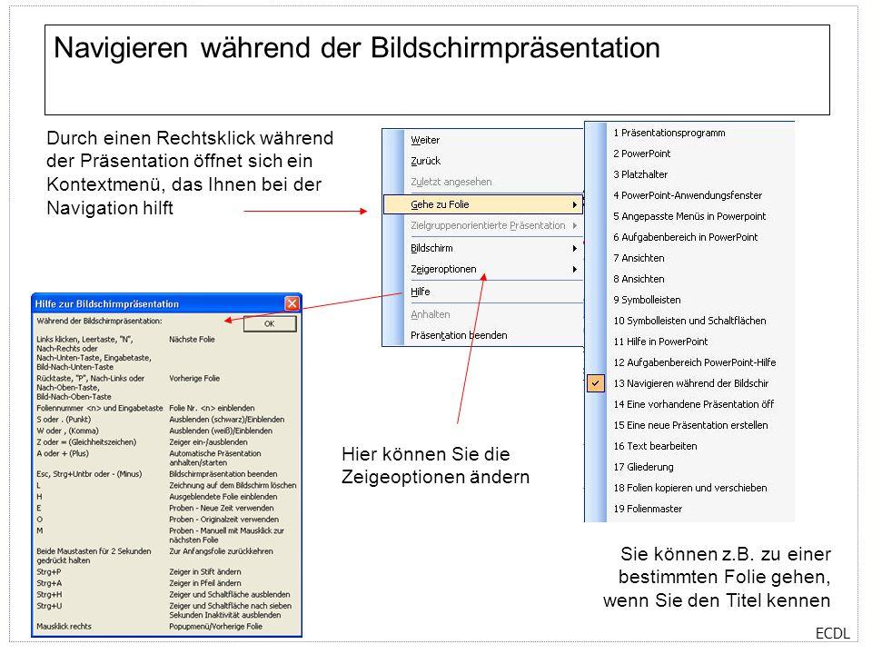 Gemütlich Vorlagen Verschieben Zeitgenössisch - Beispiel ...