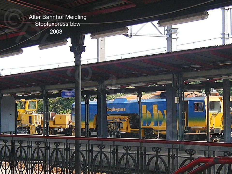 2003 1874