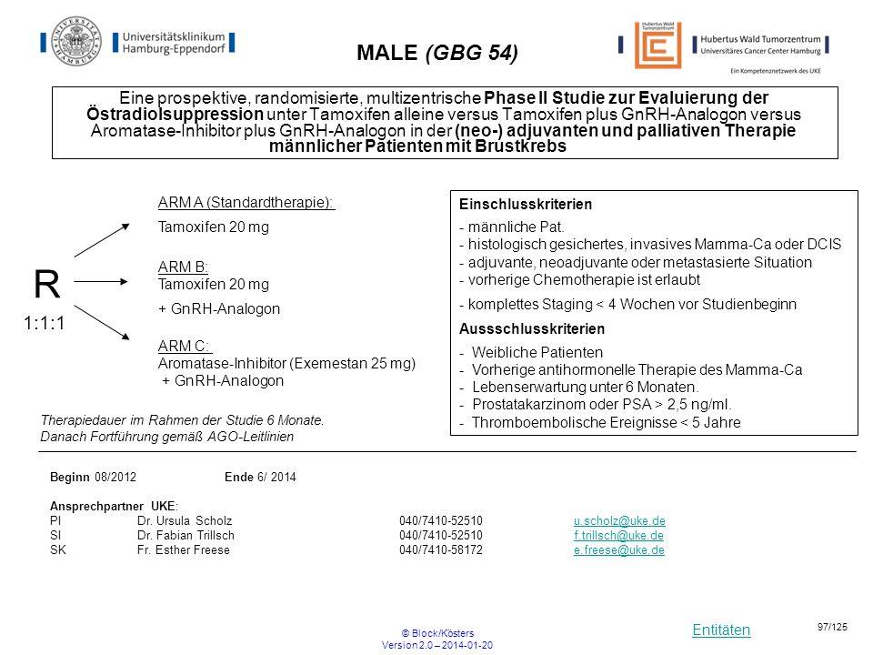 MALE (GBG 54)