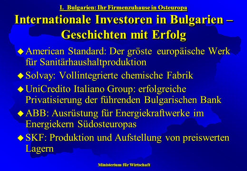 Solvay: Vollintegrierte chemische Fabrik