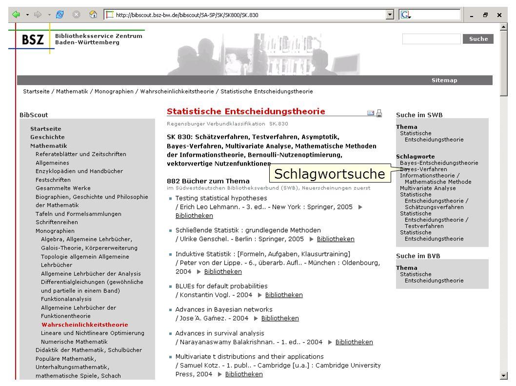 Schlagwortsuche Flagge zeigen im Web W. Heymans, BSZ