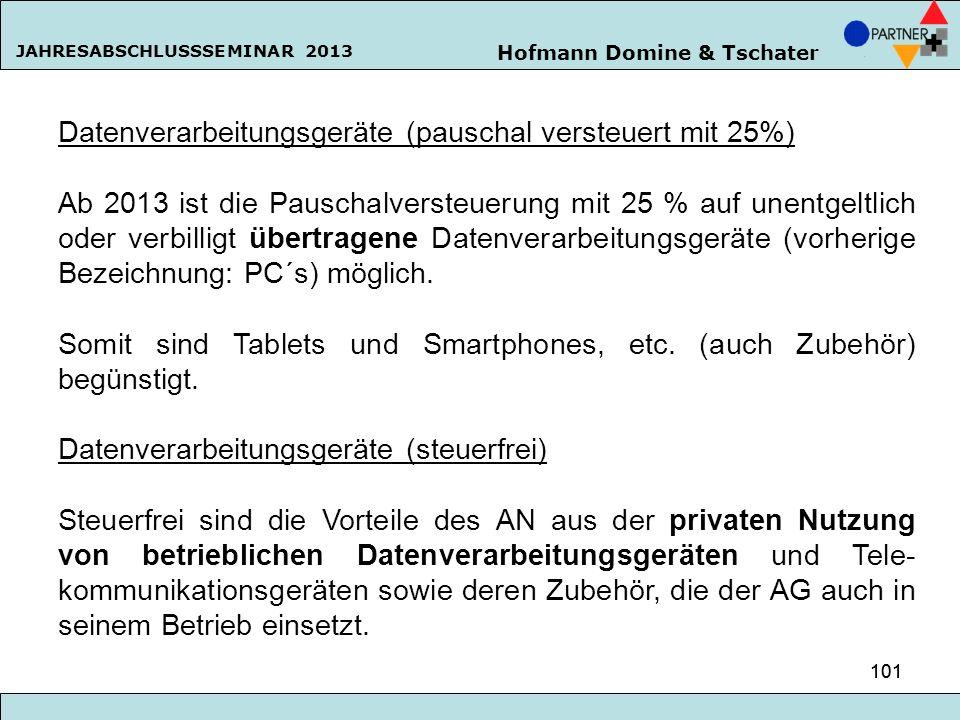 Somit sind Tablets und Smartphones, etc. (auch Zubehör) begünstigt.