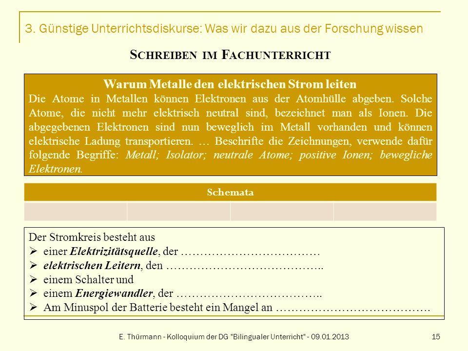 Niedlich Verdrahtung Neutral Bilder - Elektrische Schaltplan-Ideen ...