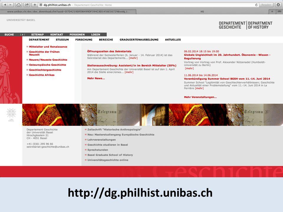 http://dg.philhist.unibas.ch