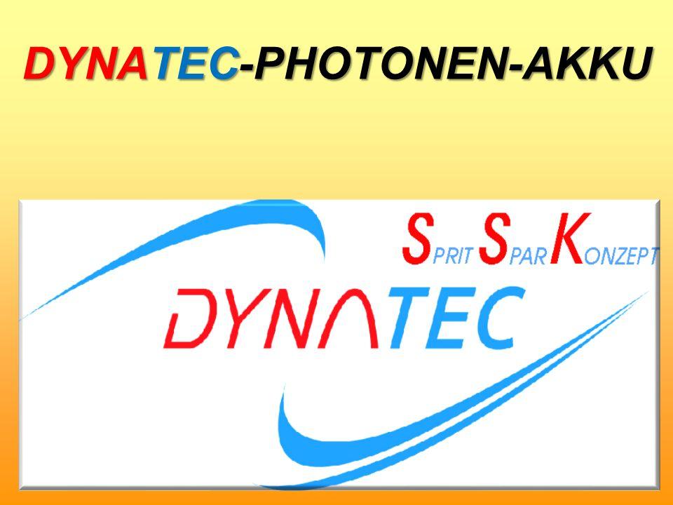 DYNATEC-PHOTONEN-AKKU