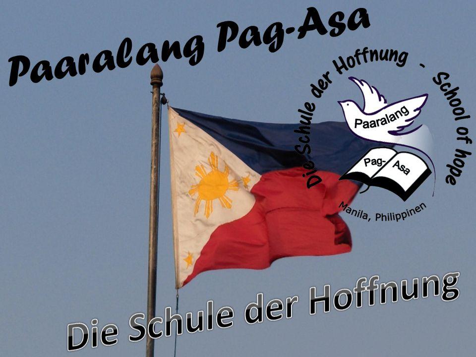 Die Schule der Hoffnung