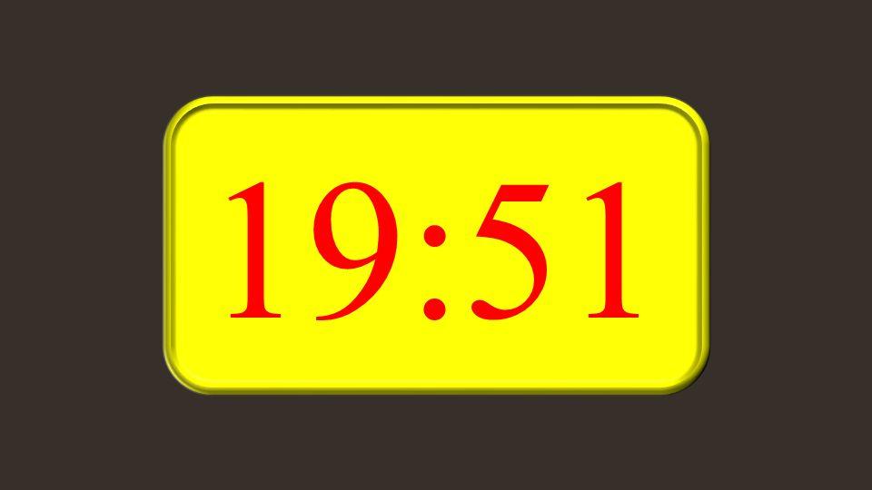 19:51