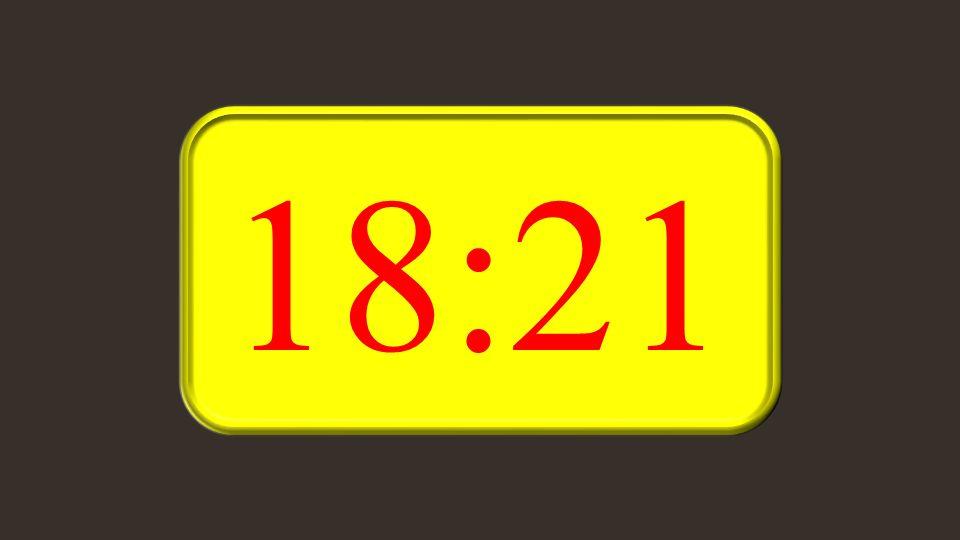 18:21