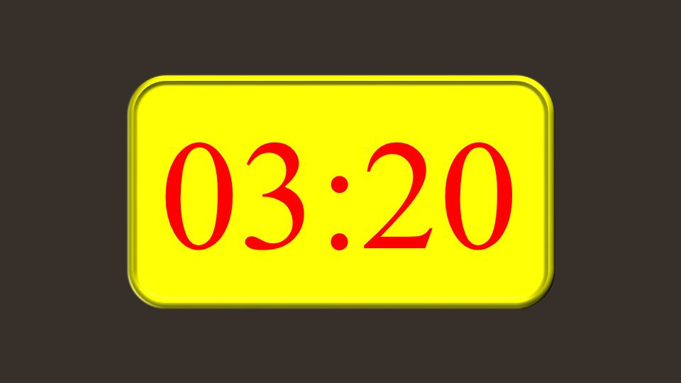 03:20