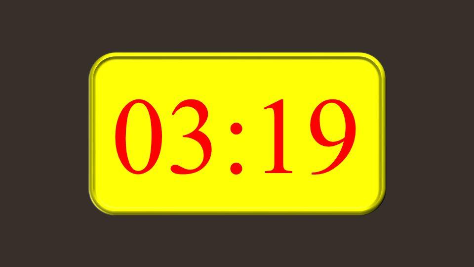 03:19