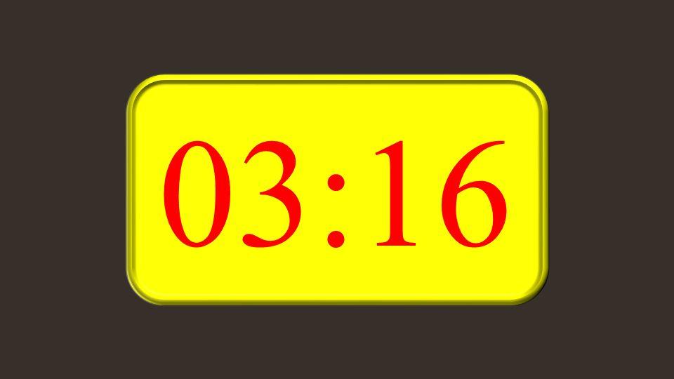03:16