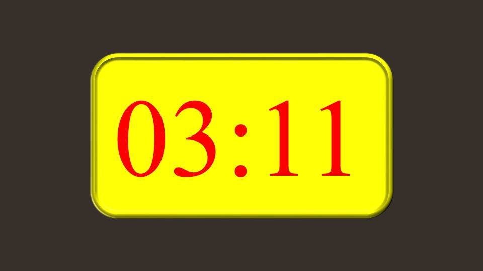 03:11