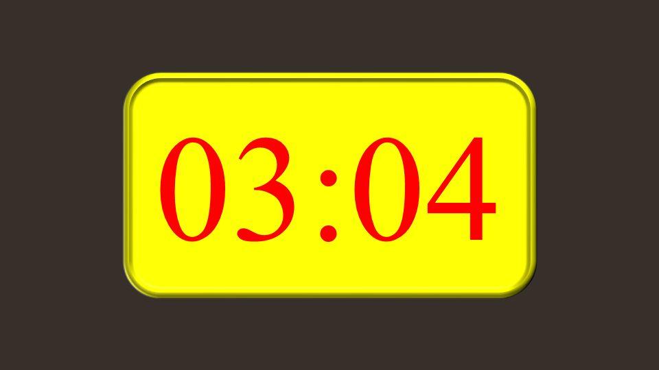 03:04