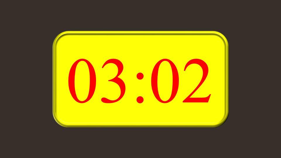 03:02
