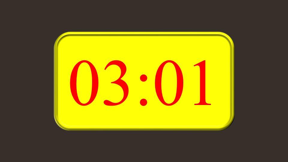03:01