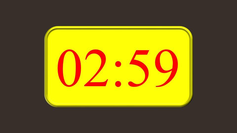02:59