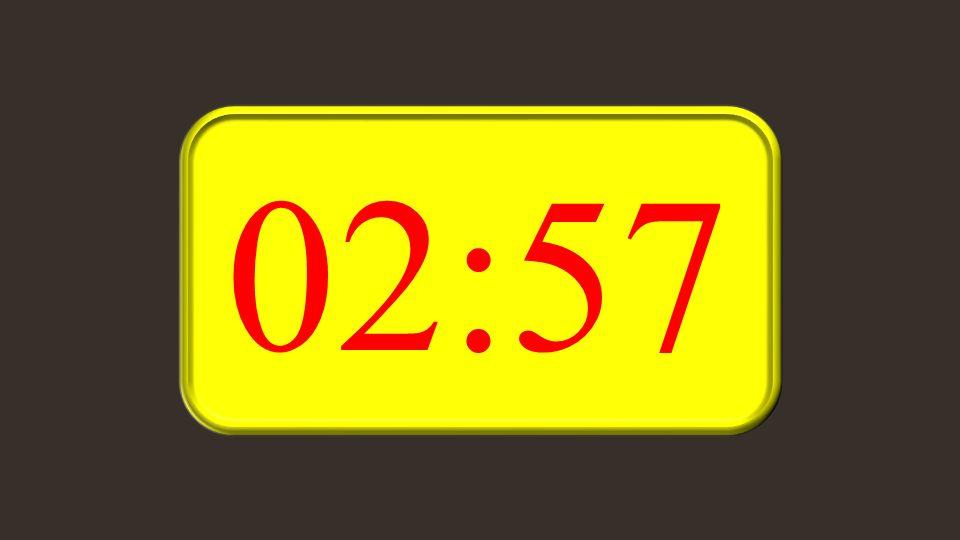 02:57