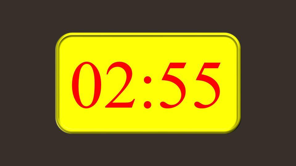 02:55