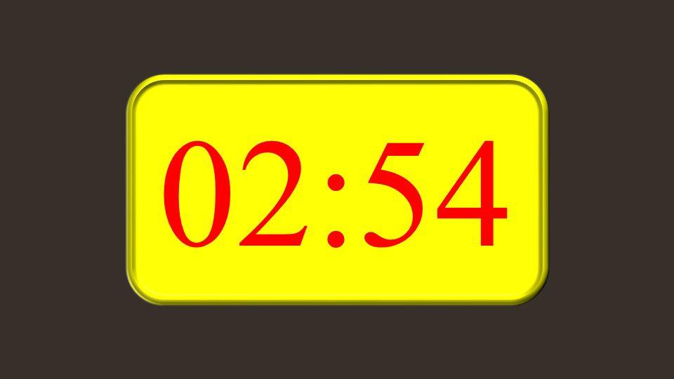 02:54