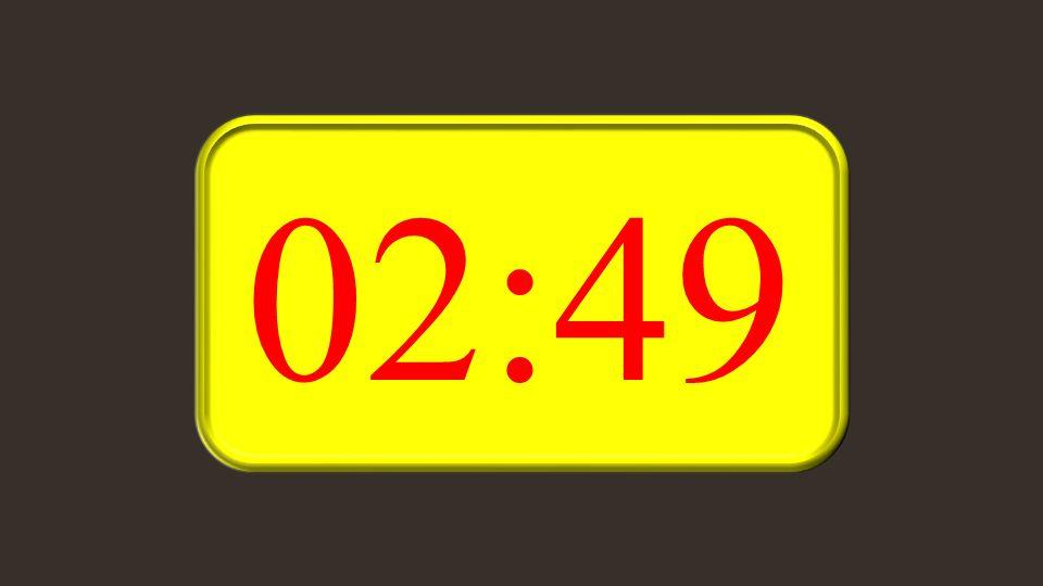 02:49