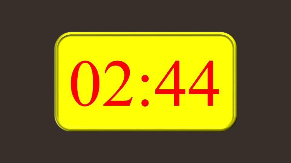 02:44