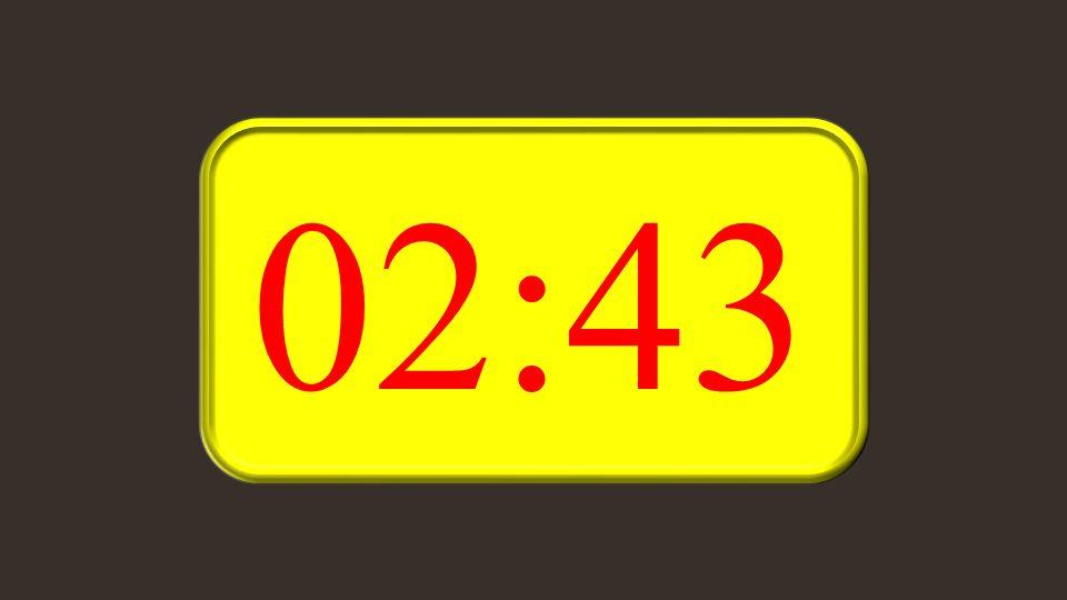 02:43