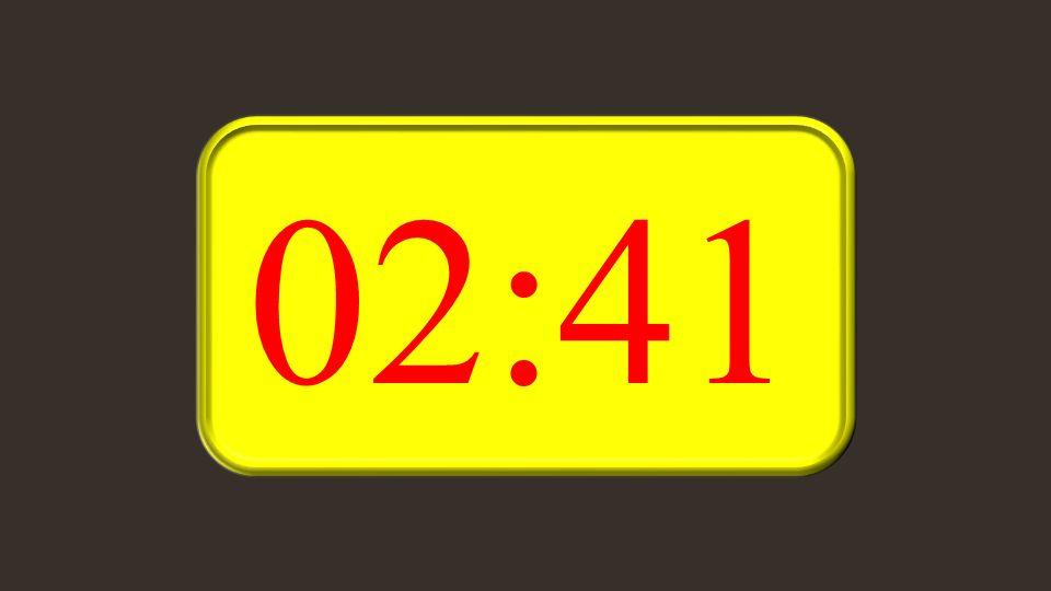 02:41