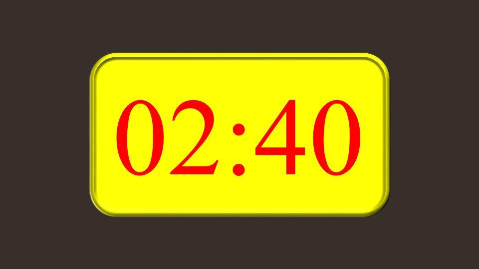 02:40
