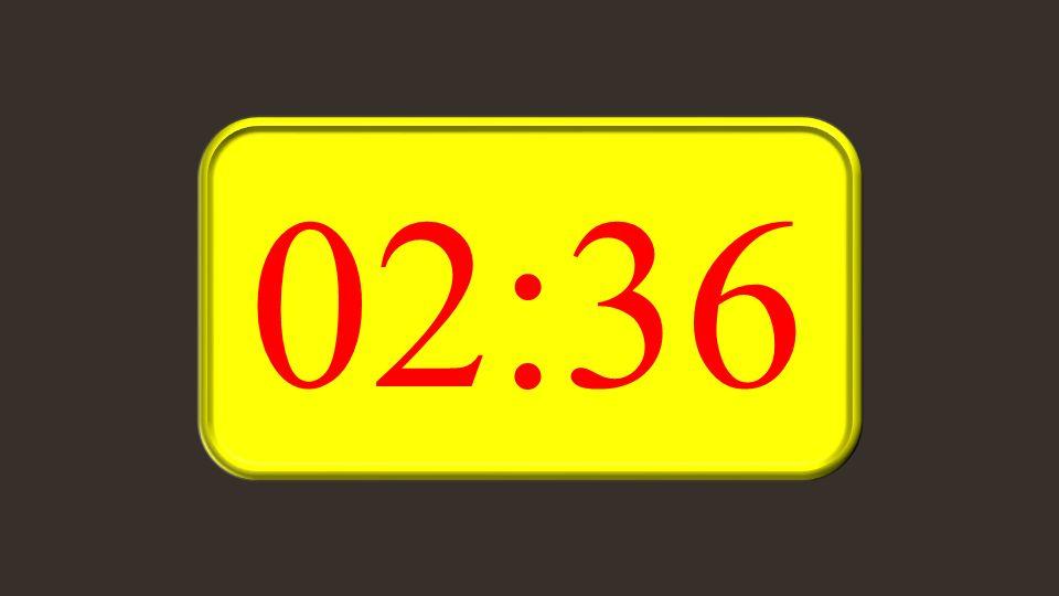 02:36