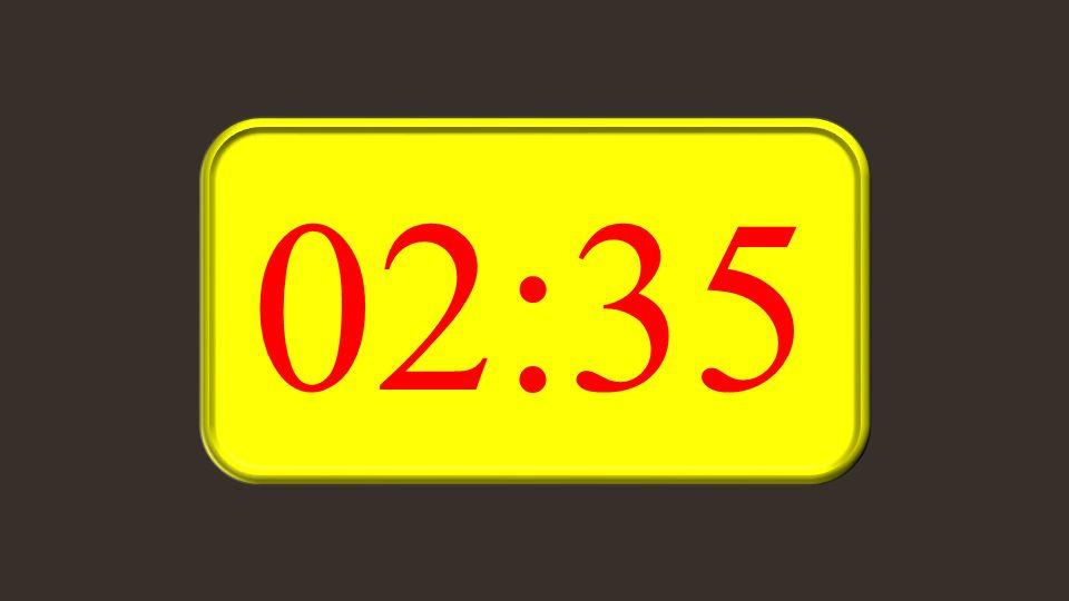 02:35
