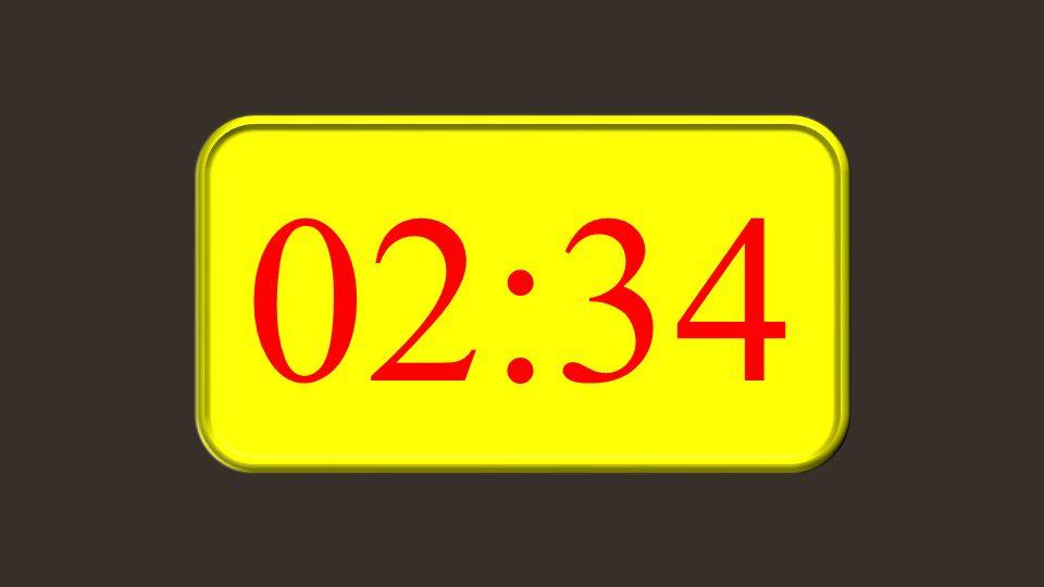 02:34