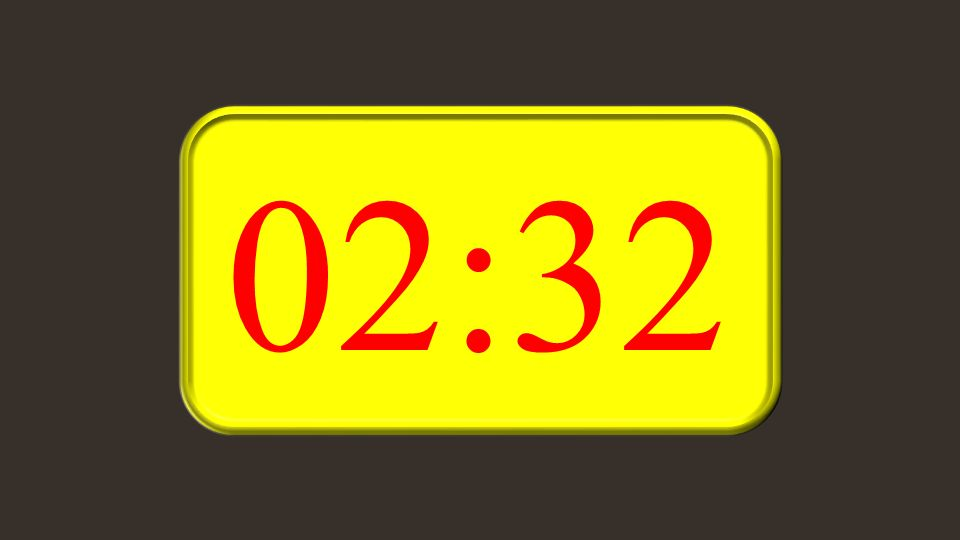 02:32